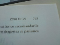 DSC00014