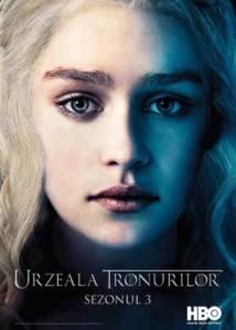 poster-GOT-III_Daenerys