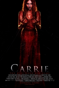 Carrie-2013-UK-Theatrical-Poster-Courtesy-of-Screen-Gems