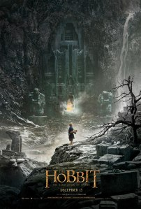 The-Hobbit-The-Desolation-of-Smaug-2013-Movie-Poster