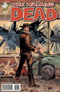 The-Walking-Dead-Comic-Book-Romania-665x1024